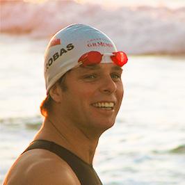 Miguel Arrobas