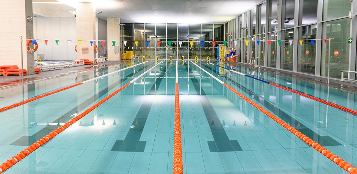 piscina-montecarmelo