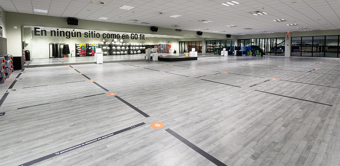 AADD-Plaza-Eliptica