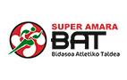 Club Balonmano Bidasoa