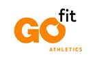 GO fit Athletics