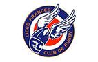 Club de Rugby Liceo Francés
