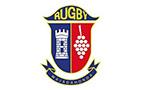 Club de Rugby Majadahonda