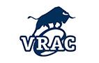 Valladolid Rugby Asociación Club