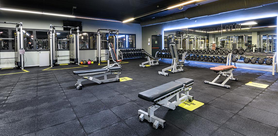 fitness-Ciudad-Real