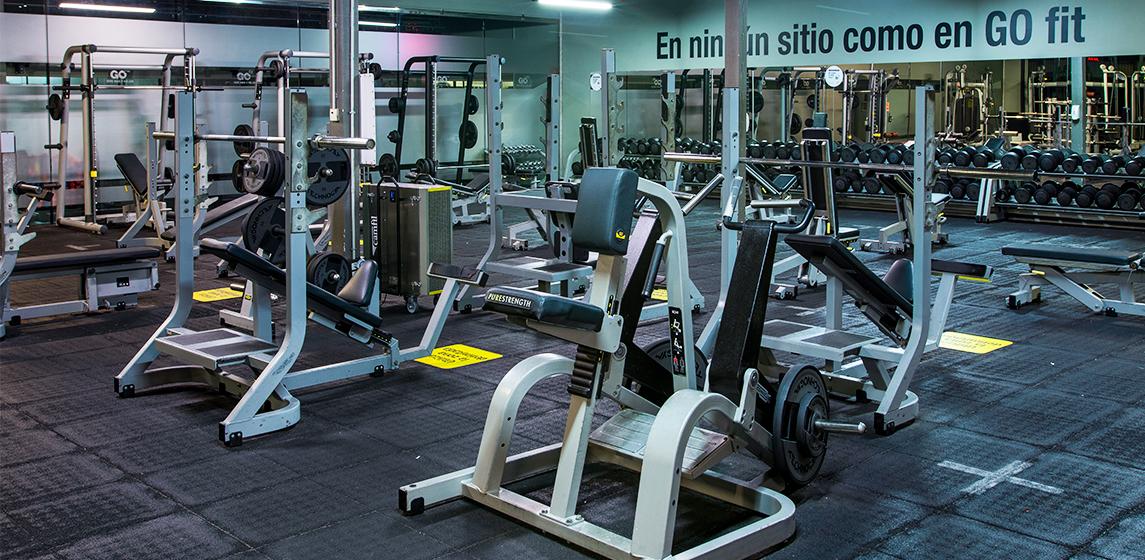fitness-Cordoba