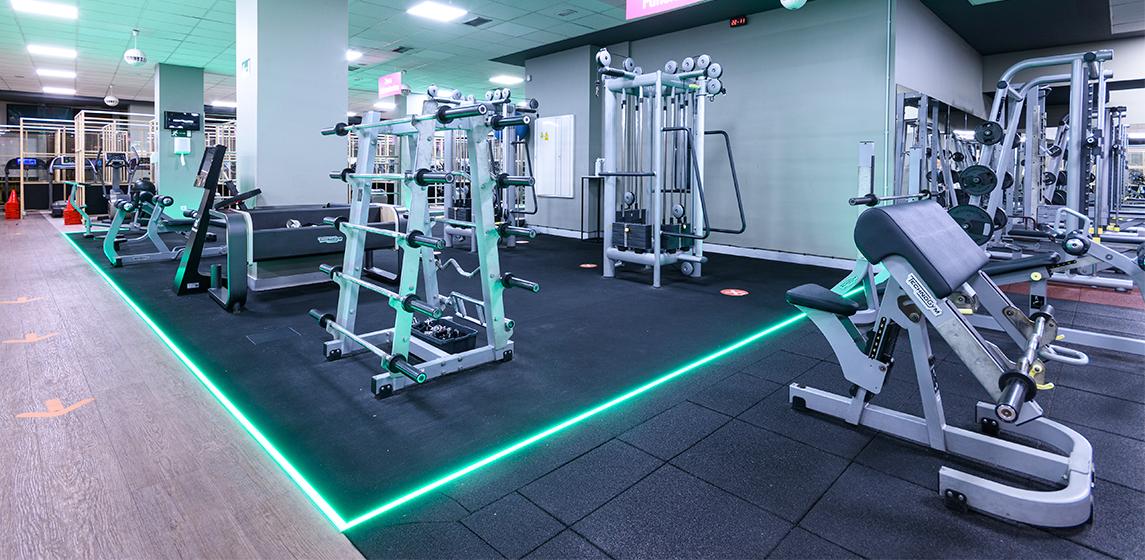 fitness-torrejon