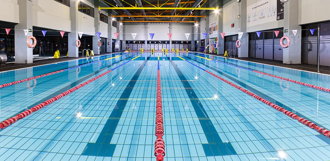 piscina-Ciudad-Real