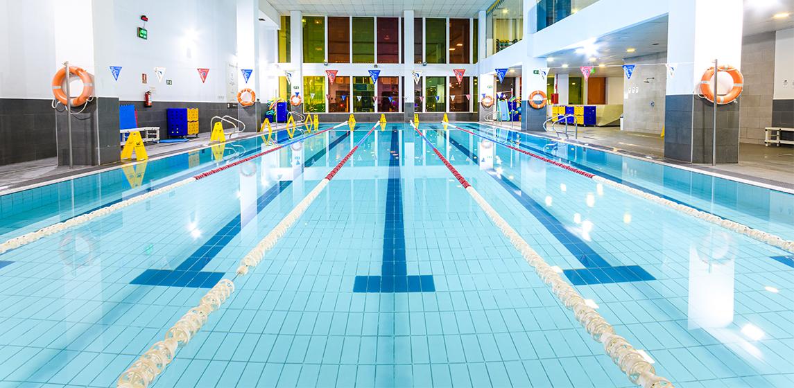 piscina-torrejon