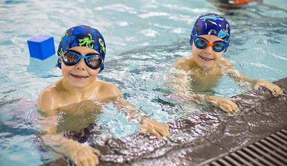 Escuelas_natacion