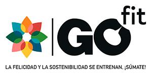 Logo sostenibilidad