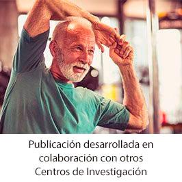 Publicación GO fit LAB 9