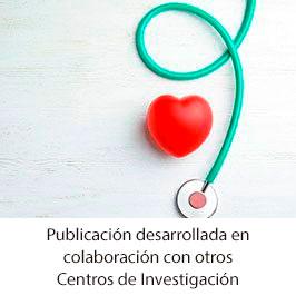 Publicación GO fit LAB 10