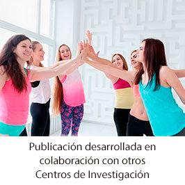 Publicación GO fit LAB 11