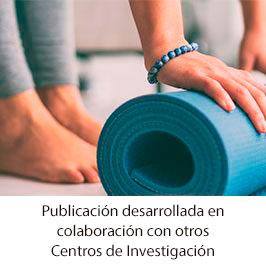 Publicación GO fit LAB 1