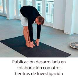 Publicación GO fit LAB 2