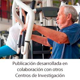 Publicación GO fit LAB 3