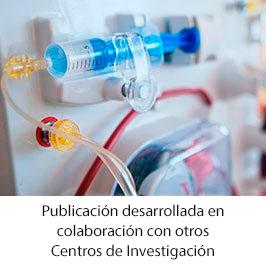 Publicación GO fit LAB 5