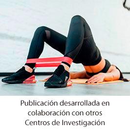 Publicación GO fit LAB 6