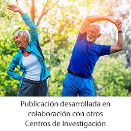 Publicación GO fit LAB 7