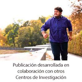 Publicación GO fit LAB 8