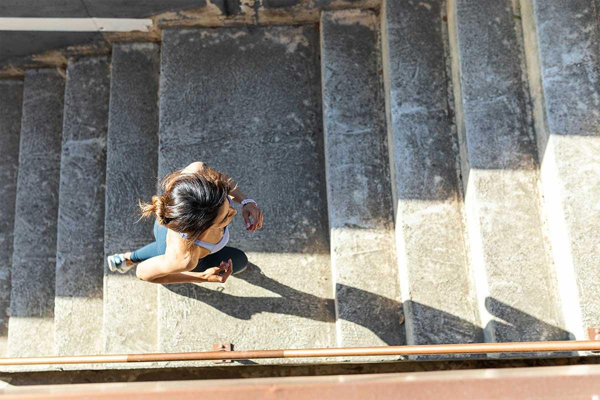 7 tips de motivación deportiva