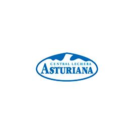 Receta por Central Lechera Asturiana