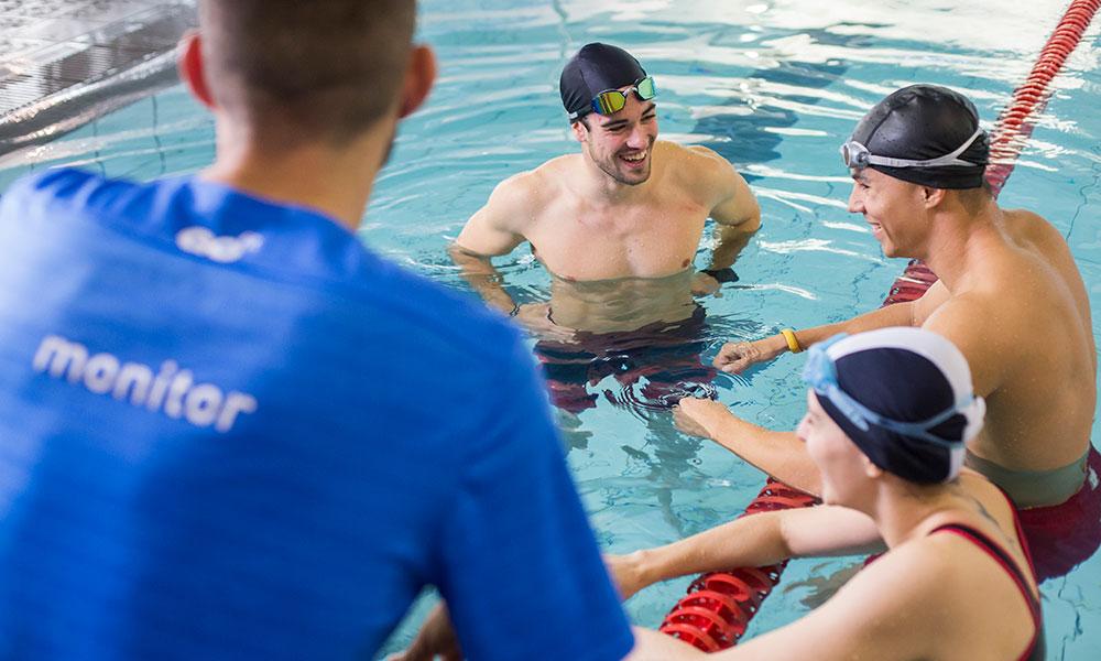 Club-de-nadadores-grupo