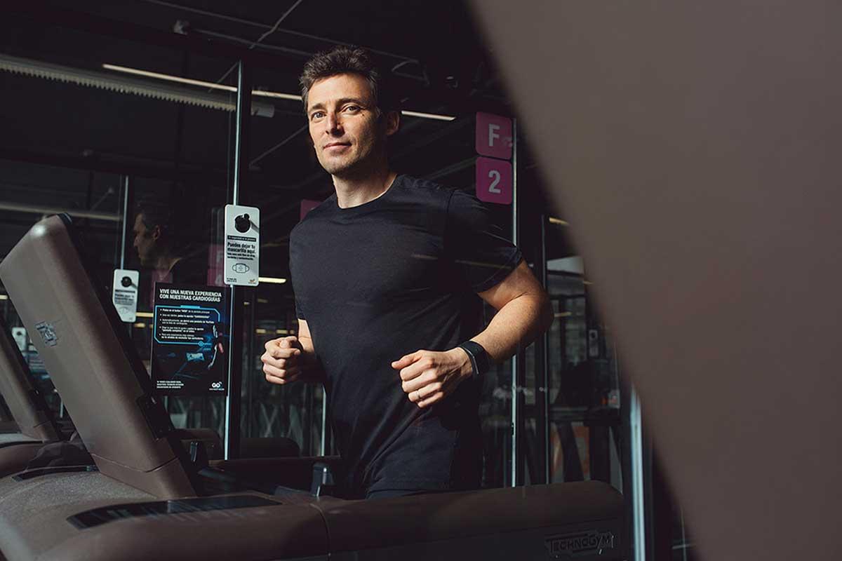 Cómo el ejercicio afecta a tu corazón