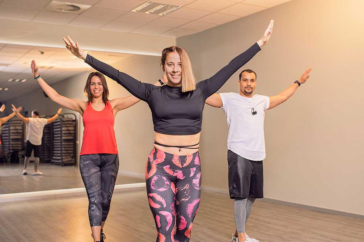 Cómo afecta el ejercicio a tu corazón
